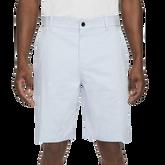 Alternate View 1 of Printed Golf Chino Shorts