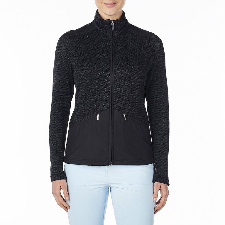 Nivo Sports Cameron Jacket