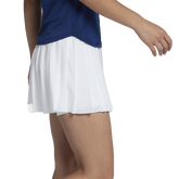 Alternate View 2 of NikeCourt Victory Skirt - Long