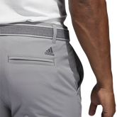 Alternate View 4 of Ultimate365 Tapered Pant
