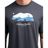 Alternate View 3 of Fog City T-Shirt