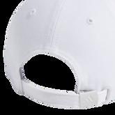 Alternate View 5 of Viva La Golf Women's Novelty Hat