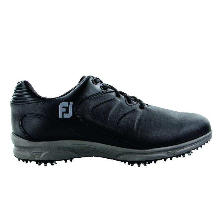 ARC XT Men's Golf Shoe - Black