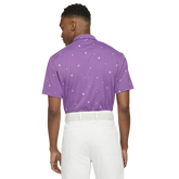 Alternate View 1 of Dri-FIT Player Men's Printed Golf Polo