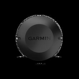 Garmin Approach CT10 Club Tracker
