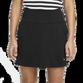 Alternate View 2 of Dri-FIT Victory Women's Golf Skirt