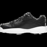 Alternate View 5 of NikeCourt Lite 2 Men's Hard Court Tennis Shoe