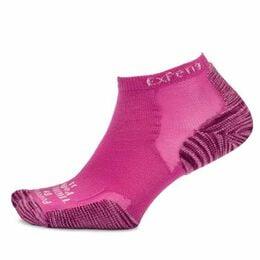 Experia Low Cut Women's Tiger Socks