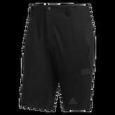 Alternate View 8 of Sport Warp Knit Shorts