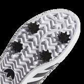 Alternate View 7 of SUPERSTAR Men's Golf Shoe - White/Black