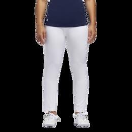Ultimate 365 Adistar Cropped Pants