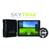 SkyTrak Game Improvement Package