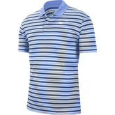 Alternate View 3 of Dri-FIT Victory Men's Striped Golf Polo