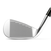 Mizuno JPX 919 Hot Metal Gap Wedge