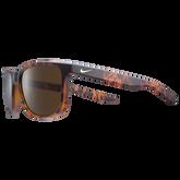 Endeavor Sunglasses