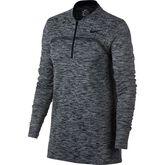 Nike Dry Women's 1/4 Zip