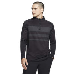 Dri-FIT Vapor Men's 1/2-Zip Golf Top