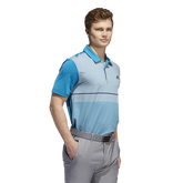 Alternate View 1 of Ultimate365 Colorblock Polo Shirt