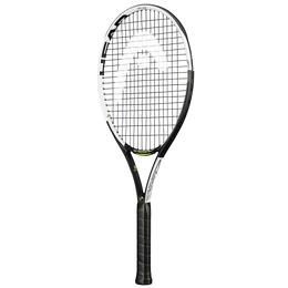 SPEED 26 Jr Pre-Strung Tennis Racquet