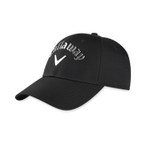 Women's Liquid Metal Hat