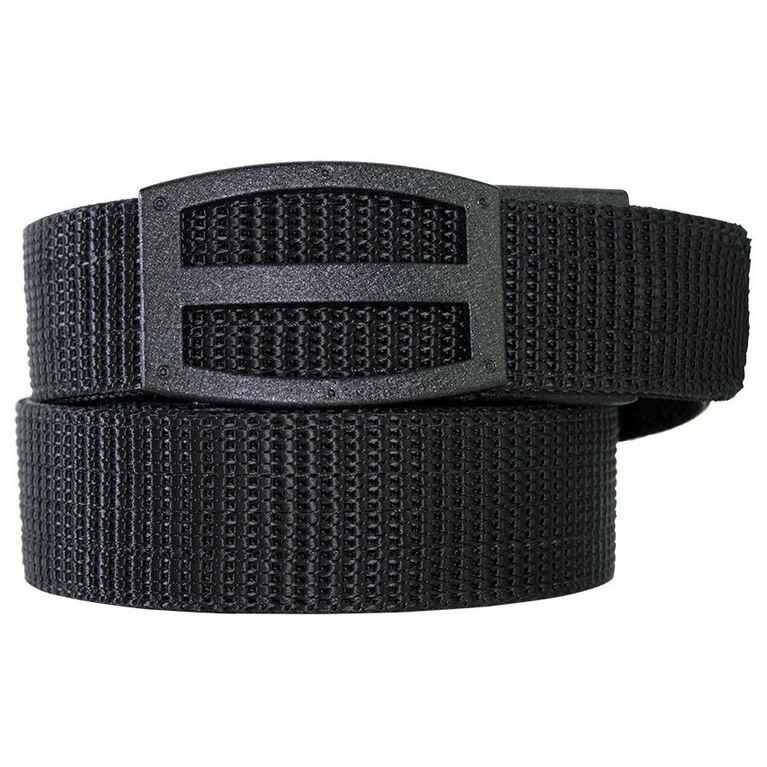 Nexbelt Titan BD PreciseFit Gun Belt - Black
