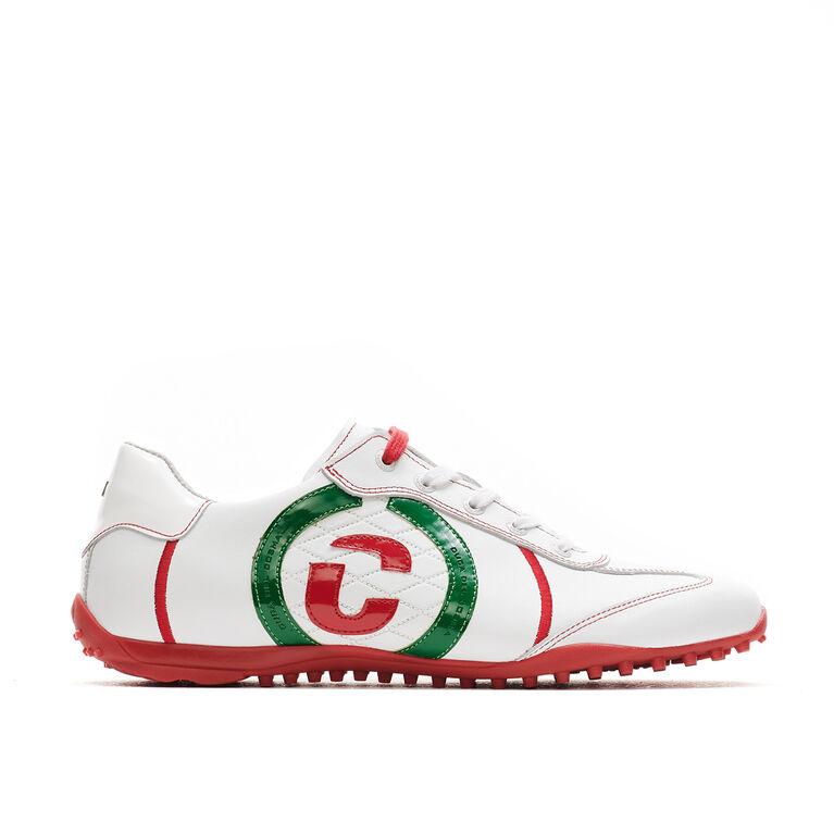 Kuba Men's Golf Shoe