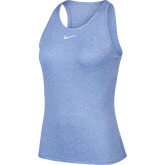 Alternate View 5 of Dri-FIT Women's Elevated Tennis Tank