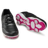 FootJoy Aspire Women's Golf Shoe - Black