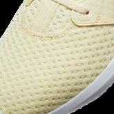 Alternate View 6 of Roshe G Women's Golf Shoe - Yellow/White