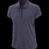 Dri-FIT UV Women's Golf Polo