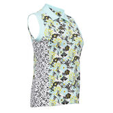 Alternate View 1 of Pitch Perfect: Ava Sleeveless Polo