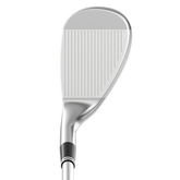 Alternate View 2 of Smart Sole 4 Wedge w/ Graphite Shaft