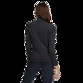 Alternate View 1 of Dri-FIT UV Women's Golf Jacket