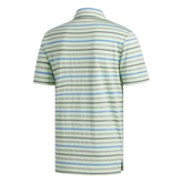 Alternate View 8 of Ultimate365 Linear Polo Shirt