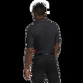 Alternate View 3 of Sport HEAT.RDY Polo Shirt