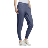 Alternate View 3 of Beyond the Course Women's Jogger Pants