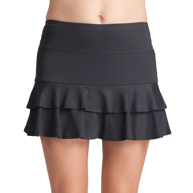 Tail Doubles Skort