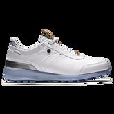 Stratos Women's Golf Shoe