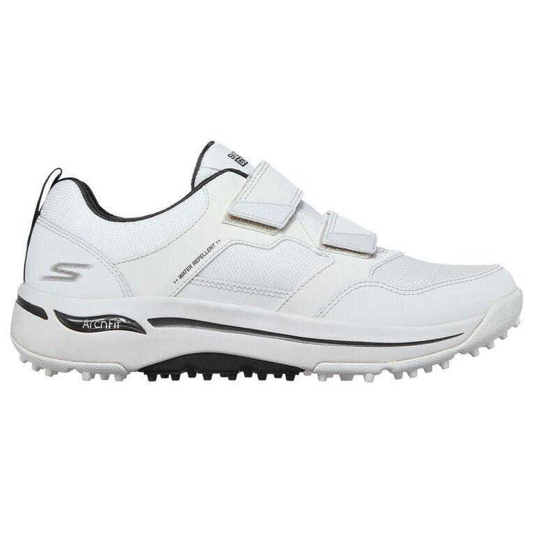 GO GOLF Arch Fit Front Nine Men's Golf Shoe
