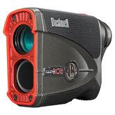 Bushnell Pro X2 Jolt Rangefinder