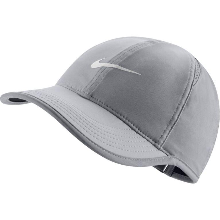 5e36a39f Nike Women's NikeCourt AeroBill Featherlight Tennis Hat | PGA TOUR ...