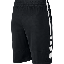 Nike Boys' Dry Elite Short