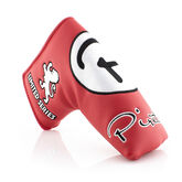 Alternate View 1 of Circle P Blade Headcover