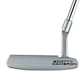 Alternate View 3 of Scotty Cameron Special Select Newport Putter