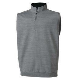 92f85ce021e4 Men s Golf Sweaters   Golf Vests