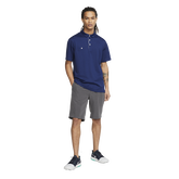 Alternate View 4 of Dri-FIT Player Pocket Solid Golf Polo