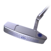Studio Stock 2 Putter w/ Standard Grip