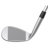 Ping Glide 2.0 Wedge w/Steel Shaft