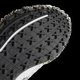CP Traxion SL Men's Golf Shoe - White