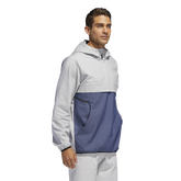Alternate View 3 of Adicross Anorak Jacket